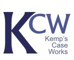 cropped-cropped-KCW-Logo-1-Small.jpg